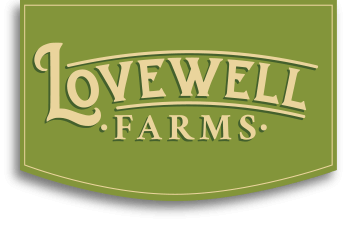 Lovewell Farms