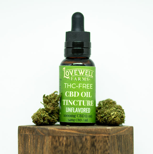 Image result for THC free cbd oil